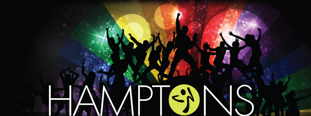 Hamptons Zumba - Party Zumba - Long Island New York